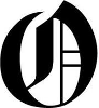 the-oregonian-squarelogo