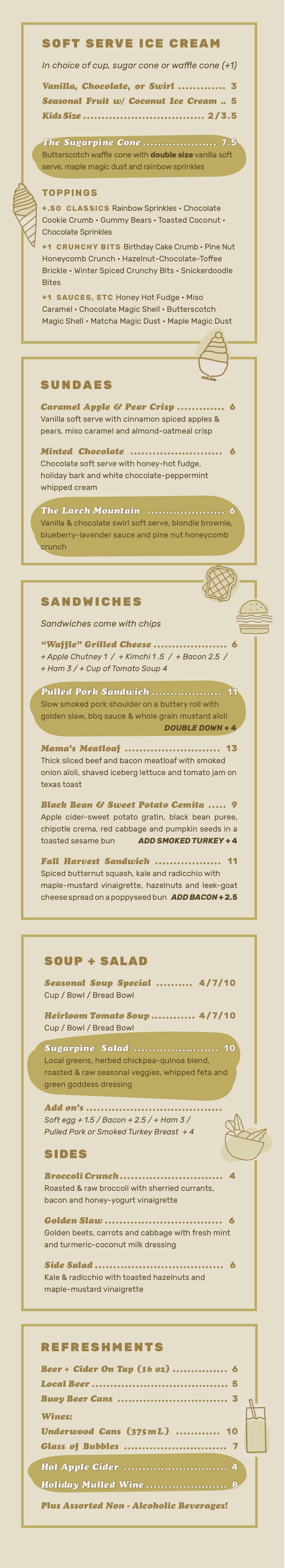 Menu Vertical 11.28.18