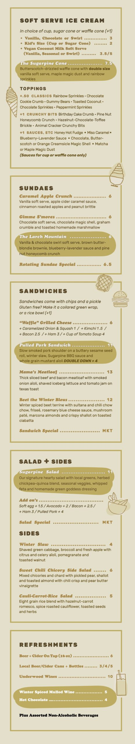 Menu Vertical 1.2.19