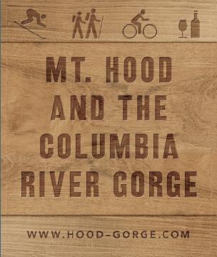 hood-gorge.com